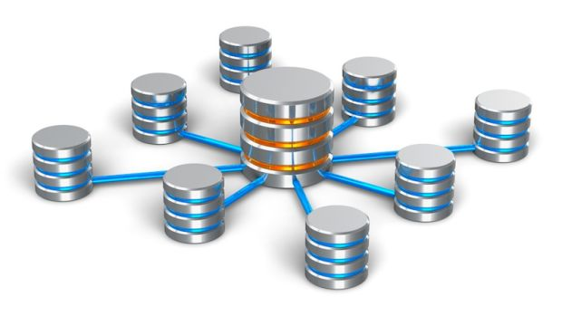 How to clear your eximstats Database in cPanel/WHM Server ...