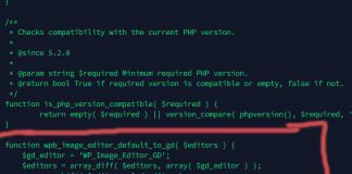 Webhostpython | Premium Shared, Reseller, VPS and Python Hosting